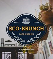 Eco Brunch
