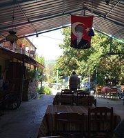 Kaya Garden Restaurant & Bar