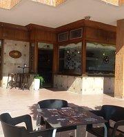 Cafe - Pub Piko Fino