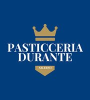 Pasticceria Durante