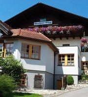 Gasthaus Gorgl