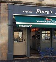 Etore's of slateford