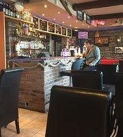 Restaurang Wasa