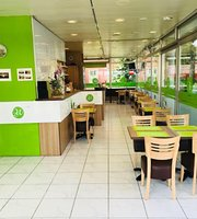 Zum Wiener Restaurant