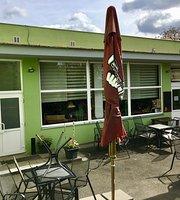 Pivní restaurace Šenkovna