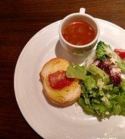 Italian Cafe Piacere