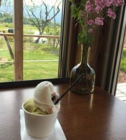 Taibow Coffee & Gelato Soft