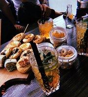 Bar Gabriele
