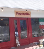 Cafe & Restaurant Pecorella