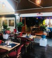 Capri Restaurante & Tapas