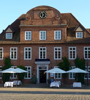 Restaurant Ambiente de Weimar