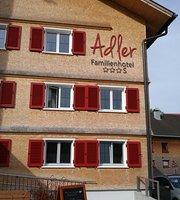 Gasthof Adler