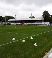 Victory Park Stadium Chorley 2021 All You Need To Know Before You Go With Photos Tripadvisor