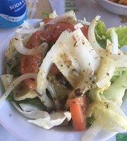 Restaurant Georges