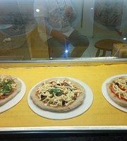 Pizzettando Pizzeria Paninoteca