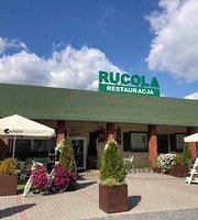 Restauracja Rucola