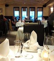 Vagya Restaurant