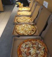 Pizza Fratelli