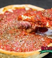 Rosati's Pizza & Pasta