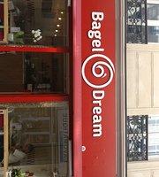 Bagel Dream