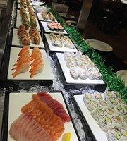 5f47b768249 The 10 Best Restaurants Near Hampton Inn Hagerstown - TripAdvisor