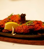 Tandoori Sizzler Indian Restaurant