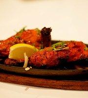 Tandoori Sizzler Indian Restaurant