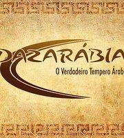 Dazarábia
