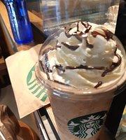 Starbucks Comercio 40
