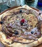La Pizza VERACE alla napoletana