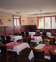 Hagnauer Hof Hotel & Restaurant