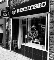 Thug Sandwich Company
