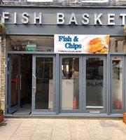 Fishbasket
