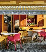 Limoncello Bar Lviv