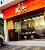 Mocha Cafe House