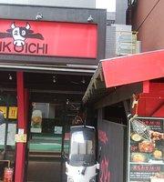 Nikuichi (291)