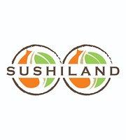 SushiLand