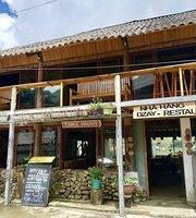 Dzay Restaurant
