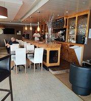 Brasserie Saint Jacques