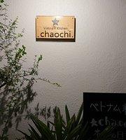 Chaochi