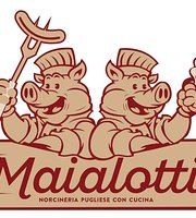 Maialotti