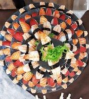 Ohana Sushi Restaurant