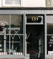 Lynwood & Co