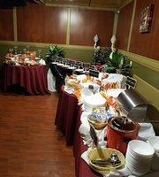 Manna Restaurant & Caterers