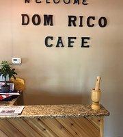 Dom Rico Cafe