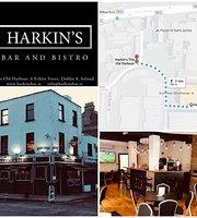 Harkin's