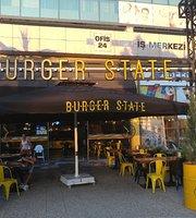 Burger State