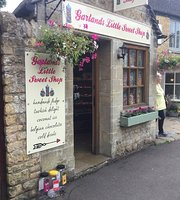 Garlands Little Sweet Shop