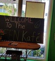 Green Kafe