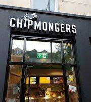 Chipmonger